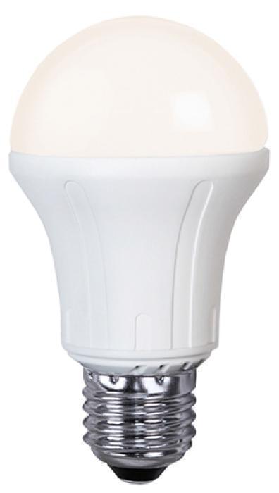 LED-lampa Opal E27 11W 3000K