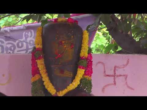 బొడ్డురాయి ప్రతిష్ఠకు వివాహితలు కూడా ఎందుకు హాజరవ్వాలి?