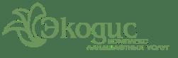 logo_ekodis_2
