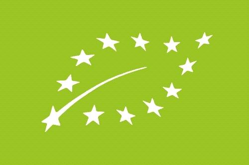 zywnosc ekologiczna logo Specjalne oznakowanie żywności ekologicznej