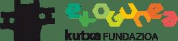 Ekogunea, Obra Social Kutxa
