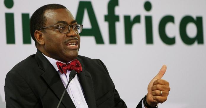 Nigeria's Restructuring Should Be Based On Economic Viability - Adesina