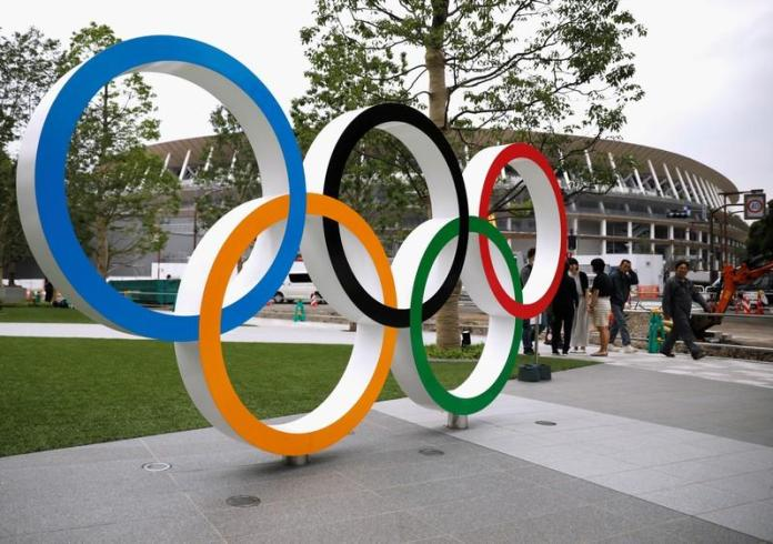 BREAKING: Host Nation Of 2032 Olympics Announced, Olympics: Japan Confirms Completion Of Tokyo 2020 Stadium