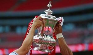 See Who Chelsea, Liverpool Will Be Playing In FA Cup 4th Round (See Full Fixtures)