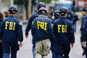 PHOTOS: FBI Declares Six Nigerians Wanted