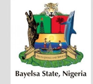 BREAKING: Governor Diri Imposes Curfew In Bayelsa