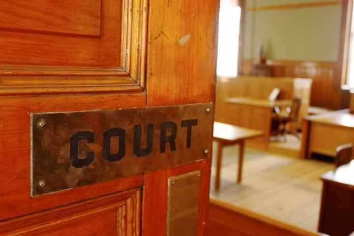 I Married A Debtor, She Runs Out Every Morning To Evade Creditors- Man Tells Court