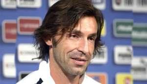 Premier League Club In Talks To Sign Andrea Pirlo