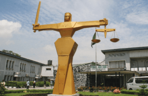 Police Arraign 2 For Damaging Govt Properties, Beating Guard
