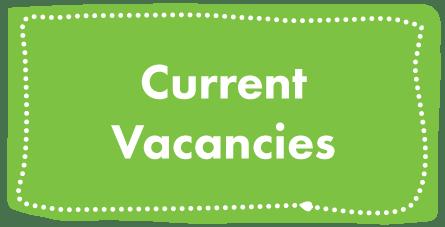 Job Vacancies For Today