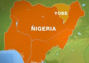 Father Arrested For Raping, Impregnating 15-Year-Old Daughter In Yobe