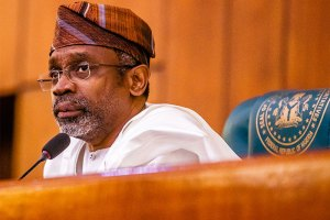 Nigerians Responsible For Insecurity Ravaging The Country – Gbajabiamila