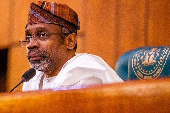 Insecurity: Nigeria Is At War, Says Gbajabiamila