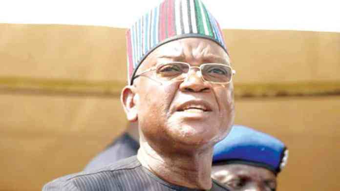 Benue Rescues 66 Indigenes From Traffickers