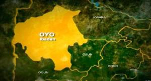 Gunmen Abduct Two Indians In Ibadan