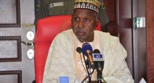 Buhari Has Remained Calm Despite 'Rubbish' Nigerians Are Doing – Masari