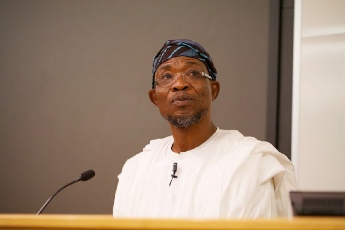 Insecurity: FG Sets Up Committee, Moves To Reduce Youth Migration