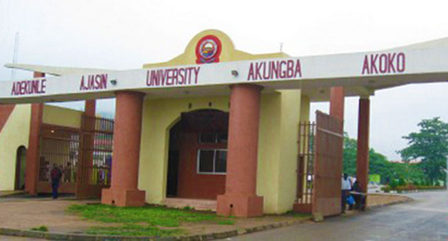AAUA Shut Indefinitely After Accident That Killed Students, lecturer