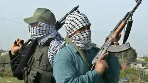 Again, Gunmen Attack Ibadan Quarry, Abduct 3 bWorkers