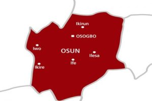 COVID-19 Third Wave: Osun Alerts Residents
