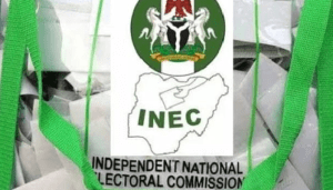 Attacks On Our Offices Will Hamper Conduct Of 2023 Elections – INEC