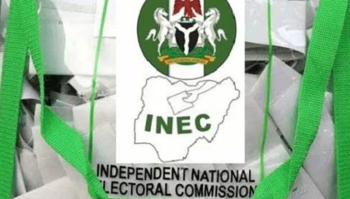 INEC Suspends Voter Registration In Bauchi, Lagos