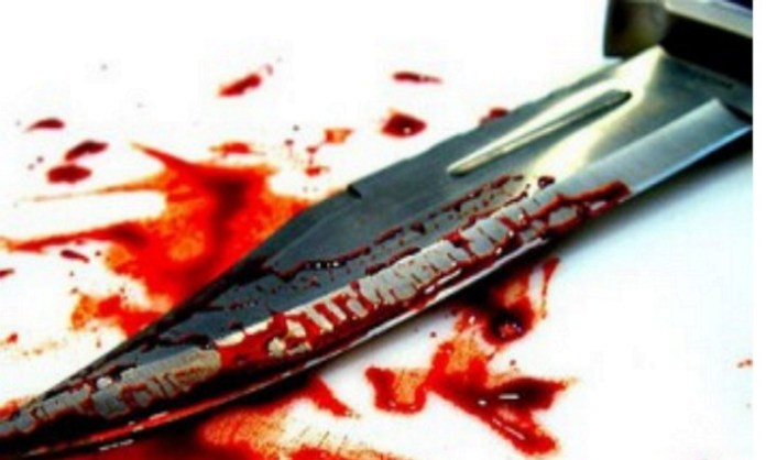 Man Allegedly Kills Lover's Husband