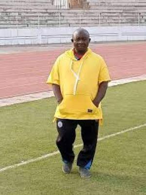 Kidnapped Adamawa FC Driver Regains Freedom