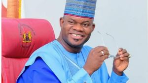 2023 Presidency: Competence, Not Zoning, Should Be Deciding Factor – Yahaya Bello