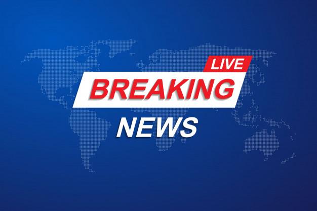 Vice President, Comedian, Nigerian Journalist, Nigerian Governor, BREAKING: Unknown Gunmen Kidnap Vice Marshal In Lagos