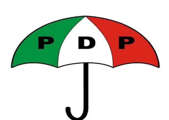 May Day: PDP Hails Nigerian Workers For Their Resilience, Dedication