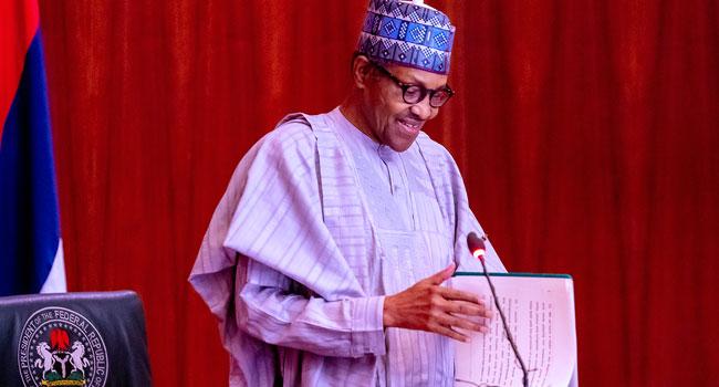 Buhari Govt Corrupt, Clueless – Bauchi Gov., Mohammed