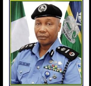Boko Haram Abuja Threat: IGP Allays Fears, Says Police Prepared