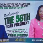 New Dawn As Epe Becomes Hub Of Accounting Profession