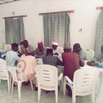 IMC Kaduna Organizes Workshop on Intra Religious Dialogue; Challenges and Prospects
