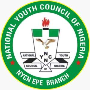 Epe Local Govt NYCN Announces Date For Annual Ramadan Lecture