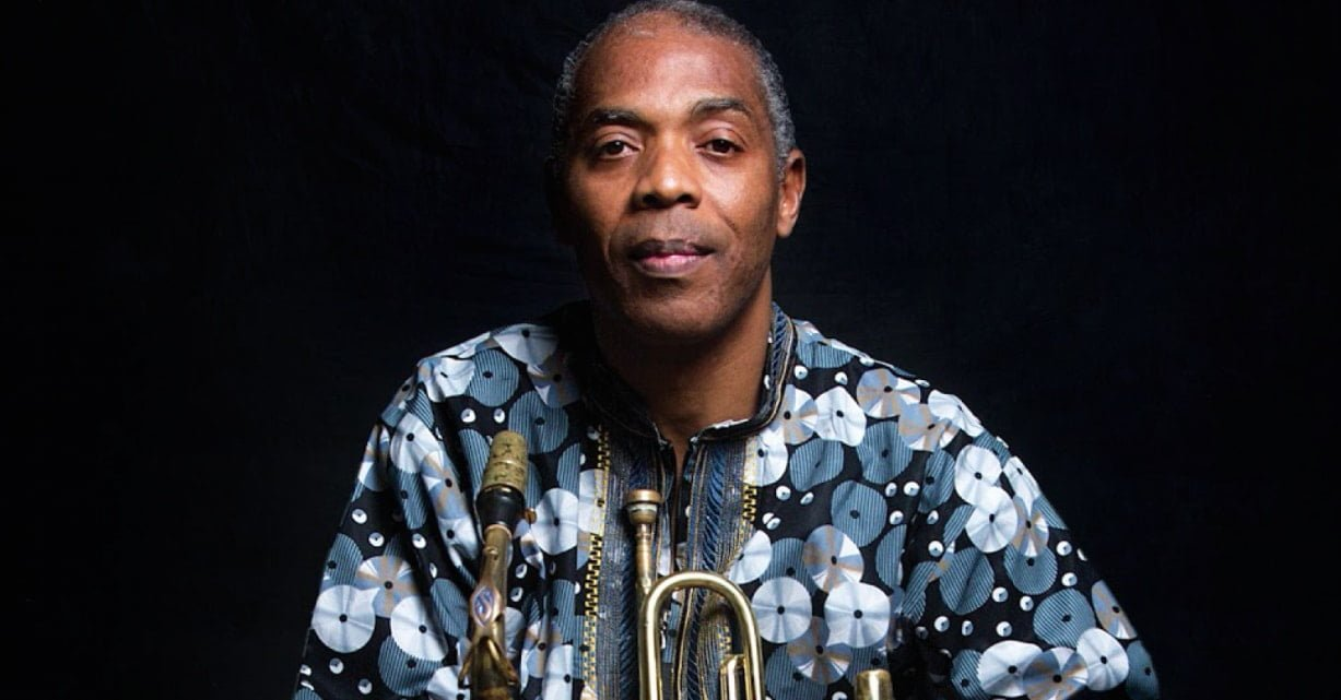 Femi Kuti Reacts As Fela Loses 2021 Rock n Roll Hall Of Fame Induction