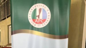 APC Releases Guidelines For Lagos LG Poll