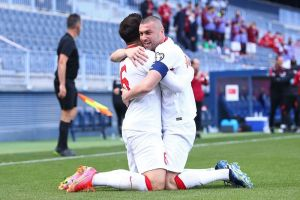 Group A: Turkey vs Italy, Team News & Preview [Euro 2020 Opening Match]