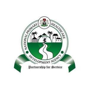NPHCDA Reveals 2 Million Nigerians Have Received COVID-19 Vaccine