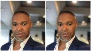 UNILAG, Super TV CEO