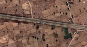 Kaduna-Kano