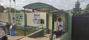 BREAKING: Abducted Staff Of Ondo School Regains Freedom