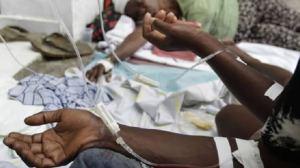 Cholera Outbreak Kills 30 In Jigawa