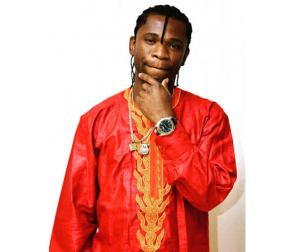 Speed Darlington Cries Out After A Lady Scammed Him