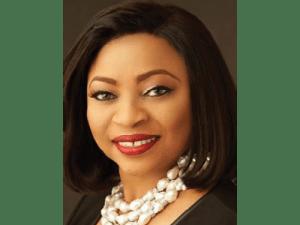 Folorunso Alakija Reveals True Story Of How She Got Into The Oil Business