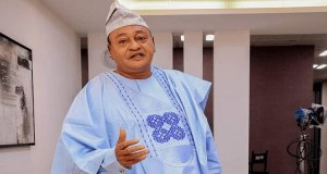 KAYOKAYO 2021: Another Landmark Achievement For Posterity To Leverage On