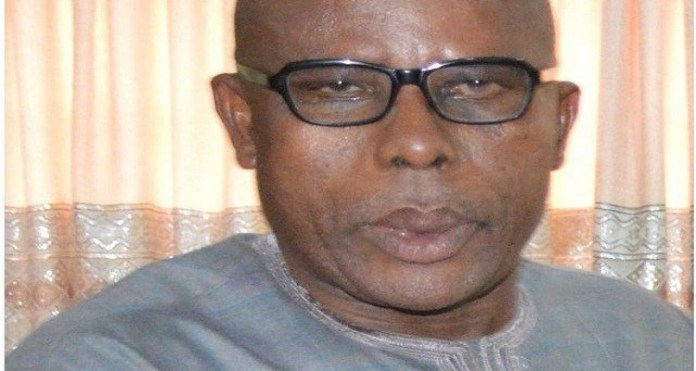 JUST IN: Gunmen Kill FG Agency's Director, Ndubuisi, Abduct Daughter