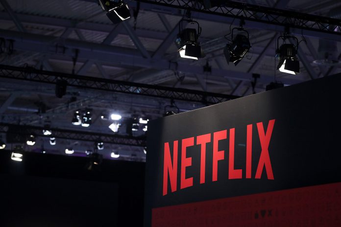 Netflix Launches Free Plan For Faster Growth Rates-EkoHotBlog