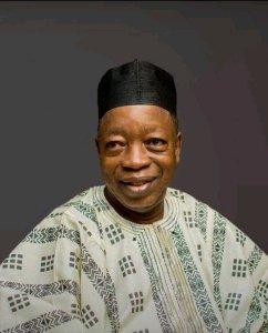 Breaking News: Top APC Chieftain Is Dead